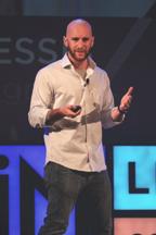 Zachary Basner