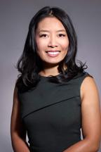 Kathy Le
