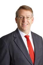 Walter M. Foster, Esq.