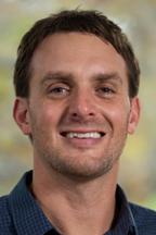 Brian Piontek, M.S., Environmental Scientist