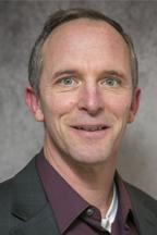Dennis F. Hallahan, P.E.