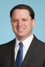 Craig J. Saperstein