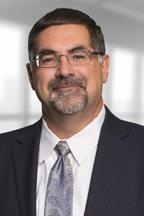 Jeffrey Shamma, CMI
