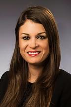 Stephanie R. Hager