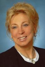 Mary Bergmann