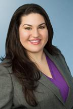 Angela N. Johnson