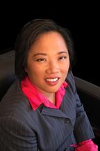 Allison M. McLeod, LL.M., CPA