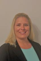Melissa Walsh, CPC, ACS-AN