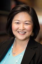 Amy Chun