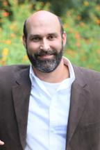 Cody Hale, Ph.D., RF, PH