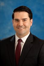 Zach R. Fort