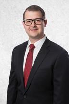 Oliver Krischik