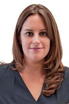 Katherine D. Tohanczyn