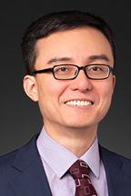 Libin Zhang