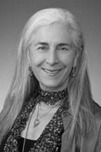 Sheryl Tatar Dacso, J.D., Dr.P.H.
