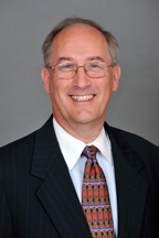 Bryan Forbes