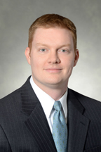 Christopher Haney, CPA, CFE, CHC