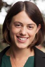 Sarah Wightman