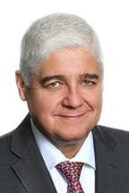 Michael C. Flynn