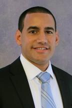 Mark Tadros, CPA