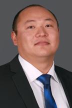 Qi Chen