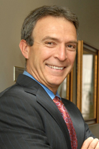 Antonio R. Franco