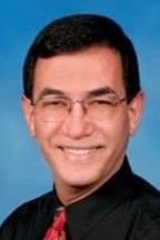 Rolando Morales, RPh