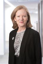 Cynthia Taub