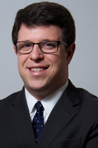 Matthew E. Foreman, J.D., LL.M.
