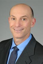 David Siegel, CPA