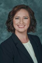 Lauren M. Reynolds