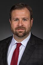 Brad M. Kushner