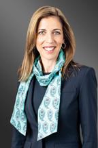 Jessica Natali