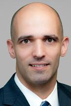 Leon Schwartz