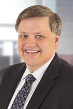 Rick L. Childs