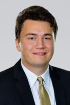 Mitchell Gioia