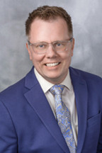 Adam Bowman, Psy.D., PHR, SHRM-CP