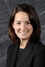 Kristina Dahmann