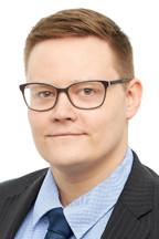 Peter E. Hansen