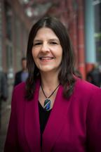 Jeanne Hoffmann