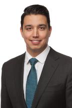 Ignacio Celis-Aguirre