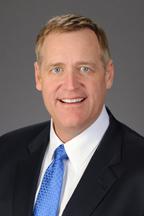 Brian D. Dill, JD, LLM