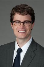 William Y. Hooker, CPA, JD