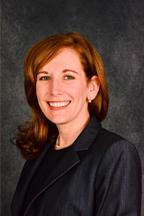 Megan Gaughan