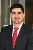Paul Ghazaryan