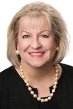 Barbara de Marigny