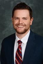 C. Andrew Roy