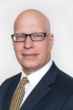 Gregory L. Matalon, Esq.