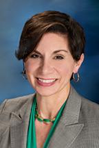 Kimberly I. McCarthy, Esq.