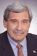 Douglas Herbst, DBIA